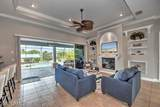 2525 30th Terrace - Photo 1
