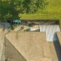 13147 Inglenook Court - Photo 24