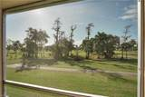 1356 Myerlee Country Club Boulevard - Photo 12