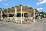 1356 Myerlee Country Club Boulevard - Photo 31