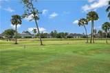 1356 Myerlee Country Club Boulevard - Photo 34