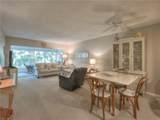 1610 Middle Gulf Drive - Photo 10