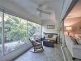 1610 Middle Gulf Drive - Photo 17