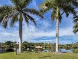 1610 Middle Gulf Drive - Photo 23