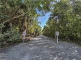 1610 Middle Gulf Drive - Photo 24