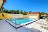 1610 Middle Gulf Drive - Photo 33
