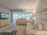 1610 Middle Gulf Drive - Photo 8
