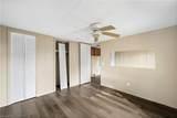 3590 Fernwood Lane - Photo 10