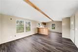 3590 Fernwood Lane - Photo 7