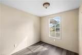 3590 Fernwood Lane - Photo 8