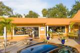 2801 Estero Boulevard - Photo 23