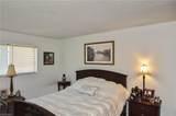 5751 Foxlake Drive - Photo 4