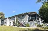 5751 Foxlake Drive - Photo 6