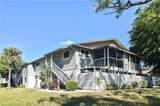 5751 Foxlake Drive - Photo 7