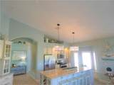 201 Lenell Road - Photo 15