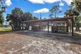 22161 Persimmon Pointe Drive - Photo 3