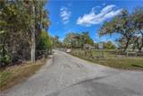 22161 Persimmon Pointe Drive - Photo 31
