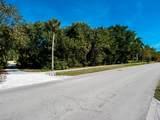 2310 Wulfert Road - Photo 10