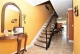 1610 28th Terrace - Photo 10