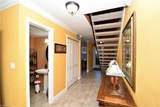 1610 28th Terrace - Photo 12