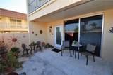 1610 28th Terrace - Photo 2