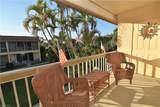 1610 28th Terrace - Photo 21