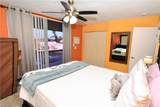 1610 28th Terrace - Photo 25
