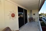 1610 28th Terrace - Photo 26