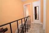 1610 28th Terrace - Photo 27