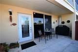 1610 28th Terrace - Photo 4