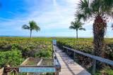 827 Gulf Drive - Photo 24
