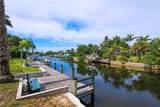 827 Gulf Drive - Photo 26