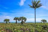 827 Gulf Drive - Photo 35