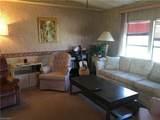9242 Caloosa Drive - Photo 12