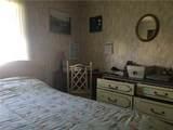 9242 Caloosa Drive - Photo 15