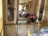 9242 Caloosa Drive - Photo 6