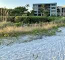 979 Gulf Drive - Photo 16