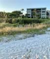 979 Gulf Drive - Photo 2