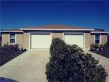 621 46th Lane - Photo 1