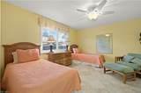 1401 Middle Gulf Drive - Photo 11