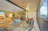1401 Middle Gulf Drive - Photo 16