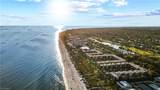 1401 Middle Gulf Drive - Photo 24