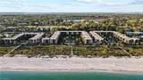 1401 Middle Gulf Drive - Photo 27