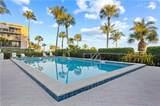 1401 Middle Gulf Drive - Photo 28