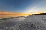 1401 Middle Gulf Drive - Photo 29