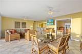 1401 Middle Gulf Drive - Photo 3
