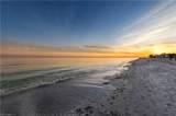 1401 Middle Gulf Drive - Photo 30