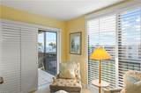 1401 Middle Gulf Drive - Photo 9