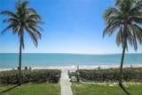 2265 Gulf Drive - Photo 17