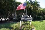 2265 Gulf Drive - Photo 21